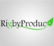 Rigby Produce Leaf