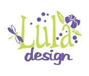 Lula Design