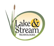 Lake & Amp; Stream Technologies