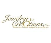 Jewelry Crea8tions