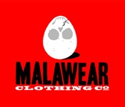 Mala Wear Clothing Co.