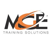 MGE Training Solutions