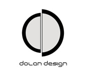DOLAN DESIGN