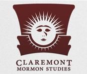 Claremont Mormon Studies