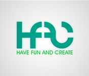 HAVE FUN AND CREATE