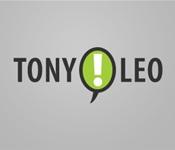 Tony! Leo Design