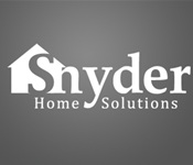 Snyder Home Solutions