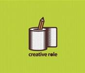 Creative Role