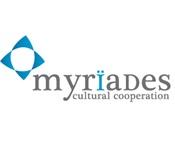 Myriades 2