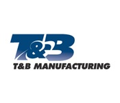 T& Amp;B Manufacturing