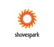 Shovespark