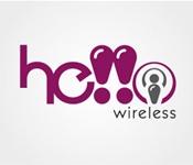 Hello Wireless