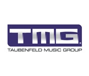 Taubenfeld Music Group