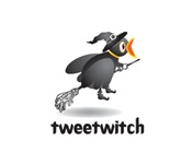 Tweet Witch