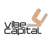 Vibe Capital
