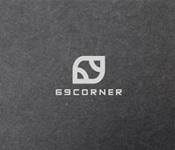 69corner