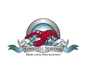 Yorkhill Seafood
