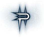 Port Huron Icehawks 2
