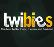 Twibies