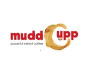 Mudd Cupp Instant Coffee
