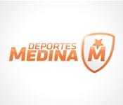 Deportes Medina