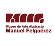 Museo Manuel Felguérez
