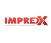 IMPREX White