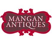 Mangan Antiques