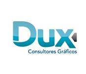 Dux Consultores Gráficos