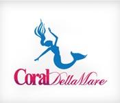 Coral Della Mare