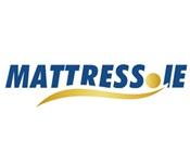Mattress. Ie