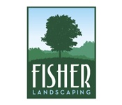 Tom Fisher Landscaping