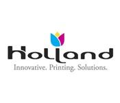 Holland Printing