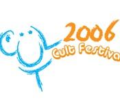 Cult Festival