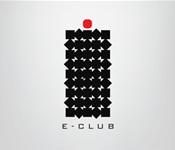 E Club
