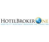 Hotel Broker One