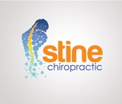 Stine Chiropractic