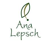 Ana Lepsch