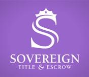 Sovereign Title & Escrow