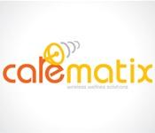 Carematix