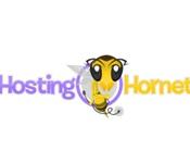 Hosting Hornet