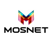 Mosnet