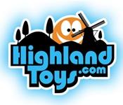Highland Toys