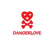 Danger Love