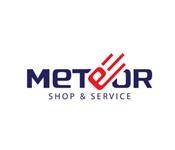 Meteor Shop