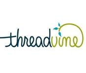 Threadvine