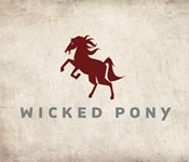Wicked Pony