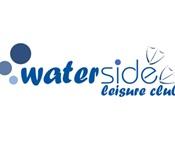 Waterside Leisure Club