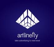 Artlinefly
