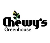 Chewy's Greenhouse
